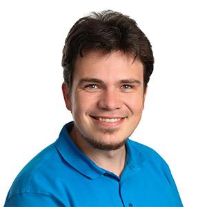 Florian Knecht