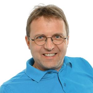 Heinz Bigler