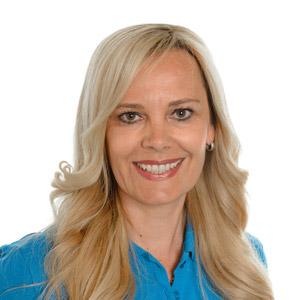 Sabine Häusle