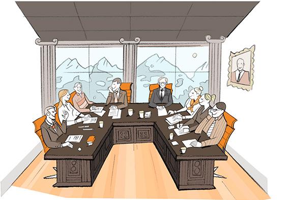 Sitzungsgeld