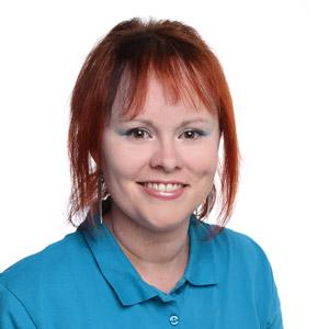 Linda Reser