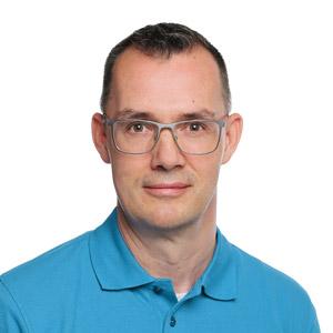 Ulrich Guenther