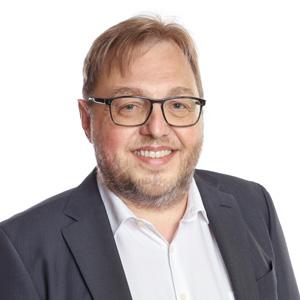 Hans Peter Frischknecht