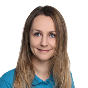 Andrea Odermatt