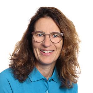 Monica Schneider-Schönenberger