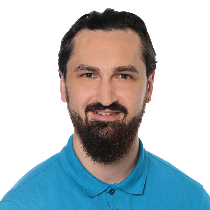 Paolo Ragosa