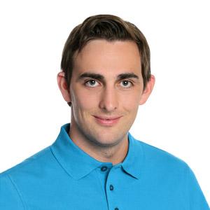 Simon Schwendele